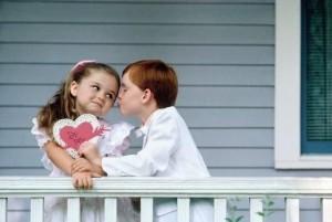 Love Shayari – All Types Of Love Shayaris