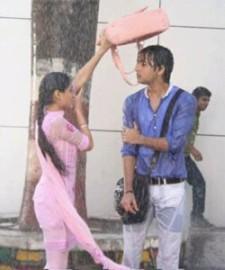 Love-Shayari-SMS