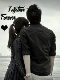 Love-SMS-Shayari-225x300