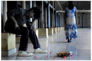Sad-Boy-Shayari-300×200 – All Types Of Love Shayaris