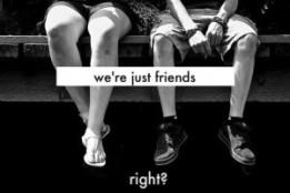 Sad-Friendship-Shayari--300x200