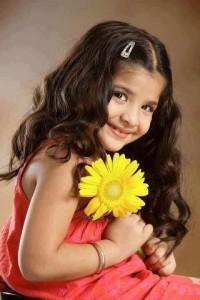 Shayari-Love-200x300
