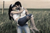 Shayari-on-True-Love-300x198